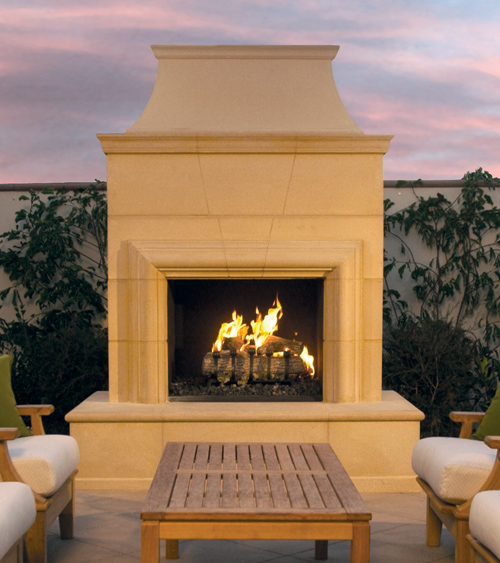 cordova-fireplace
