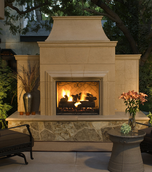 grand-cordova-fireplace