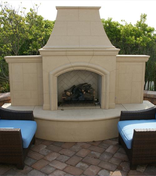 grand-phoenix-fireplace