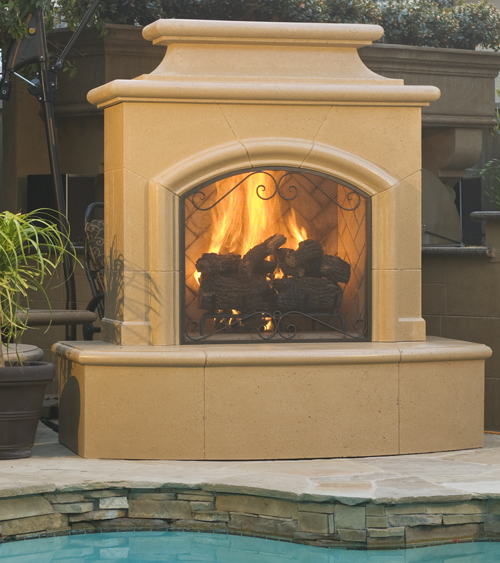 mariposa-fireplace