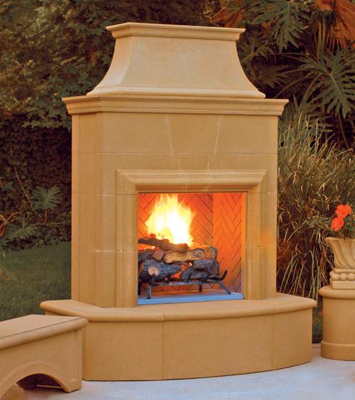 Petite-cordova-fireplace