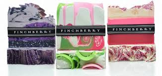 finchberry5